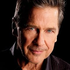 Tim Matheson Image