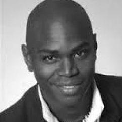Kenneth Brown Jr. Image