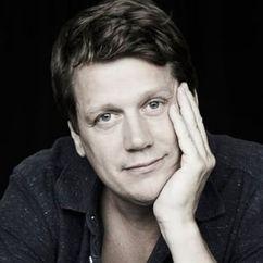 Morten Schaffalitzky Image