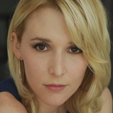 Madelyn Deutch