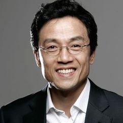 Park Ji-il Image