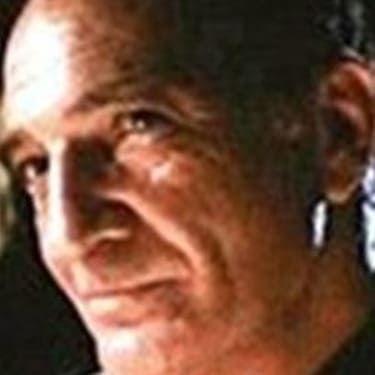 Pierre Segui