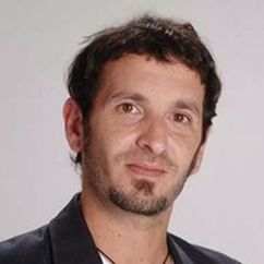 Ignacio Toselli Image