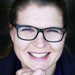 Melanie Struve Image