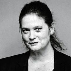 Sophie Fillières Image