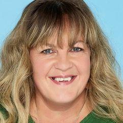 Lorraine Stanley Image