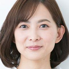Mitsuki Tanimura Image