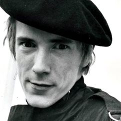 John Lydon Image
