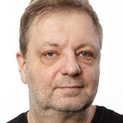 Milan Šteindler Image