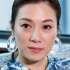 Maggie Cheung Hoh-Yee Image