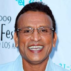 Annu Kapoor Image