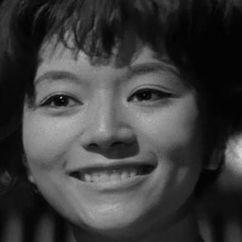Yoshiko Nezu Image