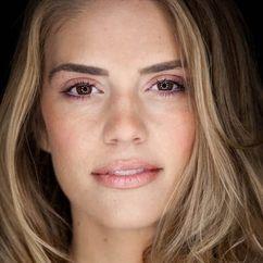 Ashley Shelton Image