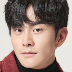Choi Joo-won Image
