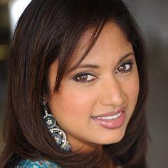 Radhika Chaudhari Image