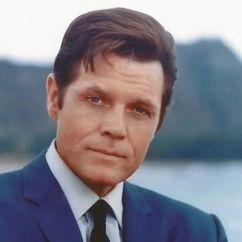Jack Lord Image