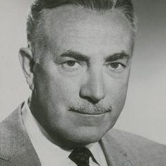 Raymond Bailey Image