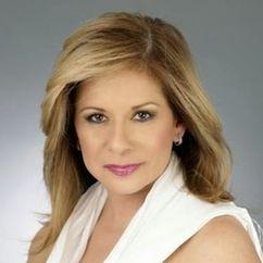 Marisol Calero Image