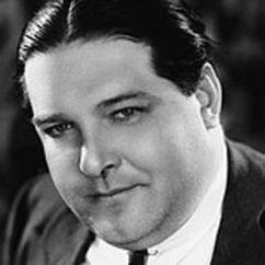 Archie Mayo Image