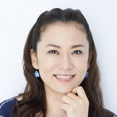 Sawa Suzuki Image