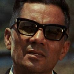 Enrique Lucero Image
