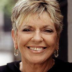 Linda Ellerbee Image