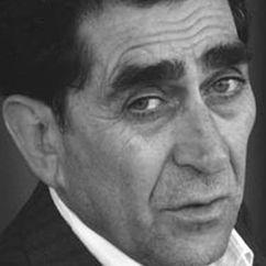 Domenico Gennaro Image