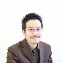 Tomorowo Taguchi Image