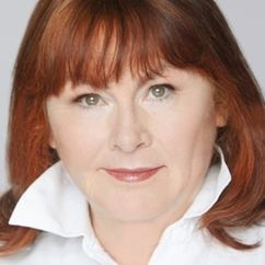 Mary Walsh Image