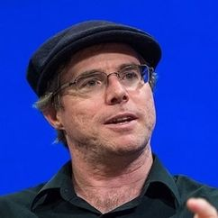 Andy Weir Image