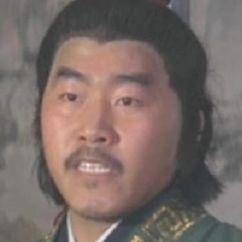 Wan Seung-Lam Image