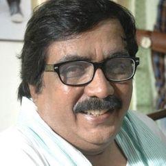 Kavithalaya Krishnan Image