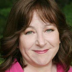 Lynne Ashe Image