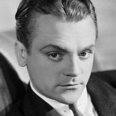 James Cagney Image