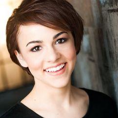 Allie Jennings Image