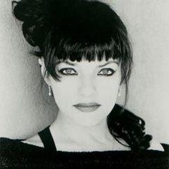 Nina Hagen Image