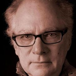 Barry Levinson Image