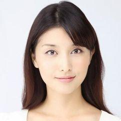 Manami Hashimoto Image