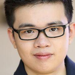 Michael Zhang Image