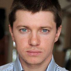 Maxim Kostromykin Image