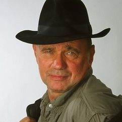 Gábor Koncz Image