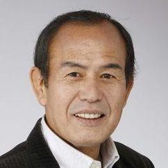 Masataka Naruse Image