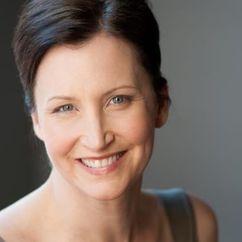 Kathleen Duborg Image