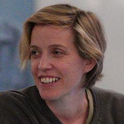 Rebecca Moline Image