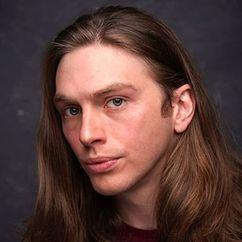 Cody Sanders Image