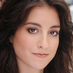 Jenna Laurenzo Image