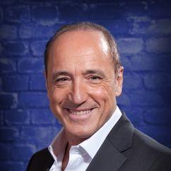 Roberto Álvarez Image