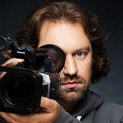 Vlad Rimburg Image
