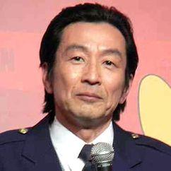 Kenta Satoi Image