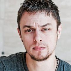 Chad Addison Image